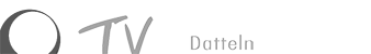 TVD Badminton